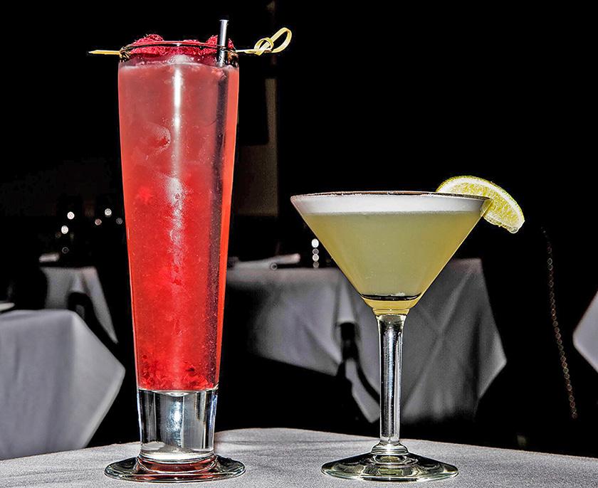 Happy-Hour-Garden-cocktails-at-M.jpg