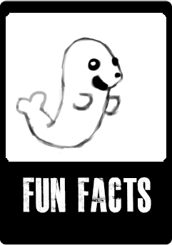 fun-facts-button.jpg
