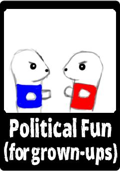 political-fun-button.jpg