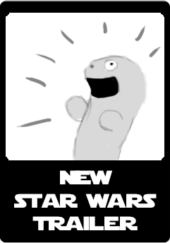 star-wars-trailer-button.jpg