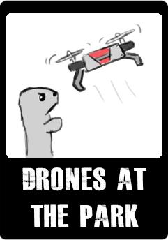 drones-button.jpg