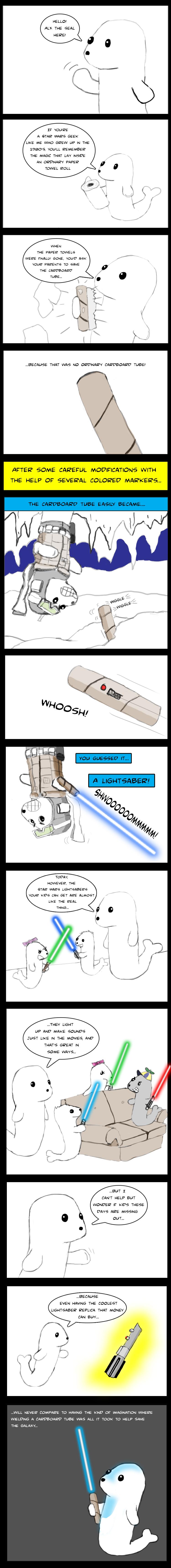 star-wars-fan.jpg