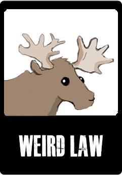 moose-button.jpg
