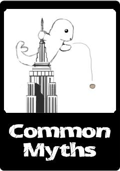 common-myths-button.jpg
