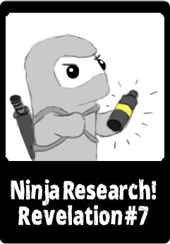 ninja-research-button7.jpg