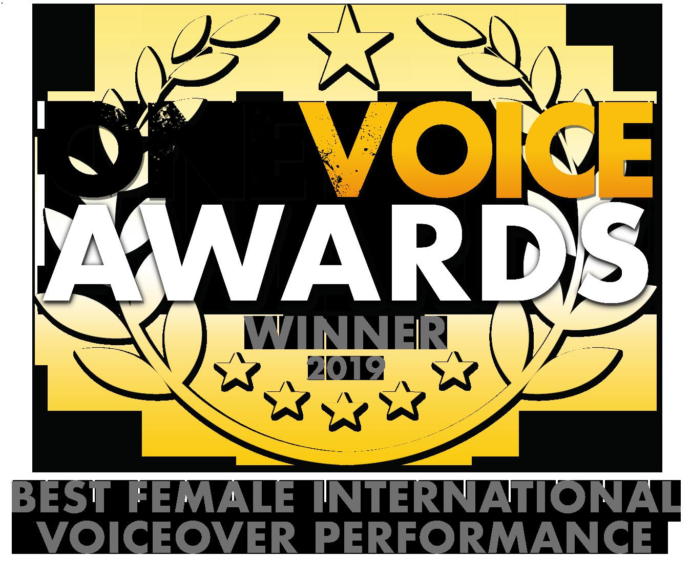 OVA19-Winners-international-female-2.png