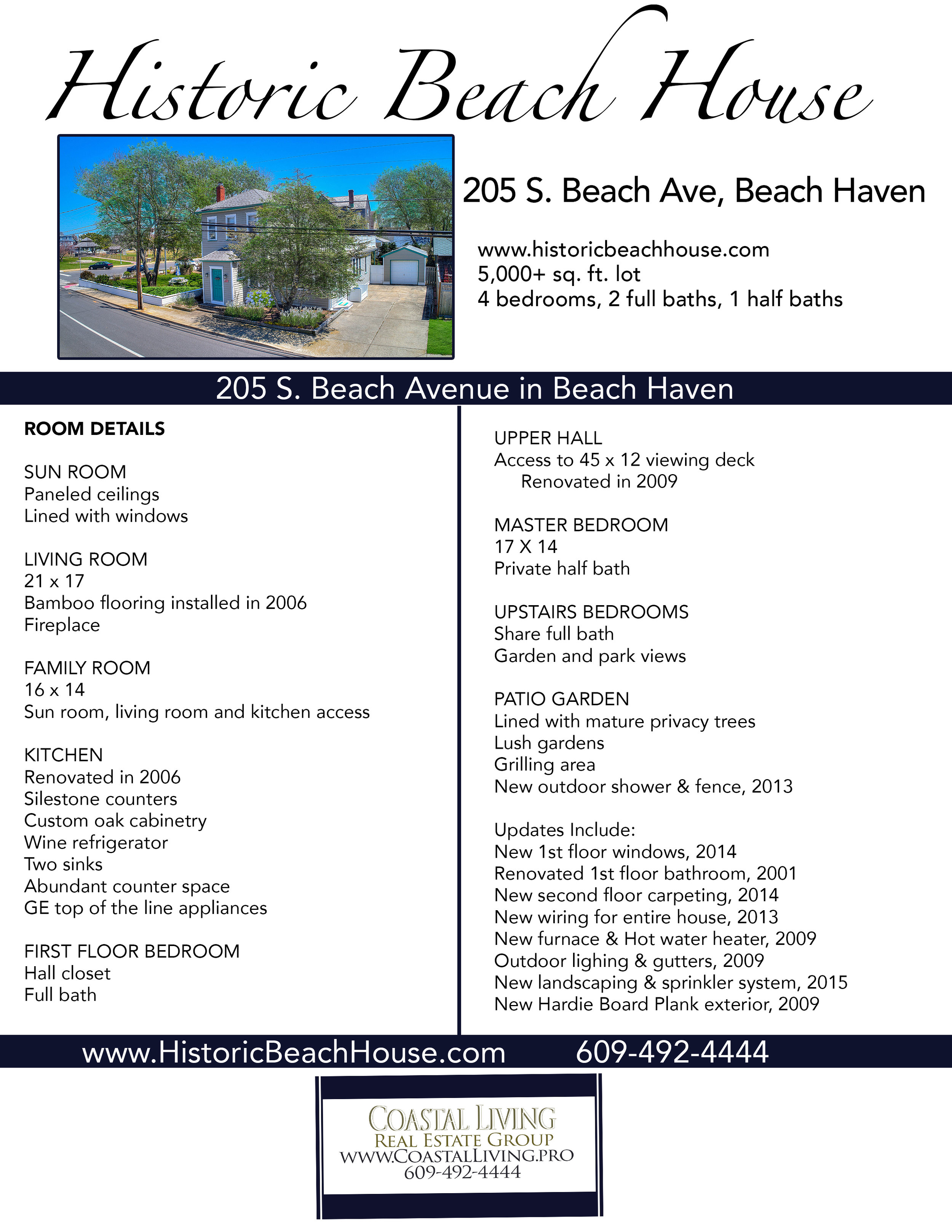 205 Beach Spec Sheet V3.jpg