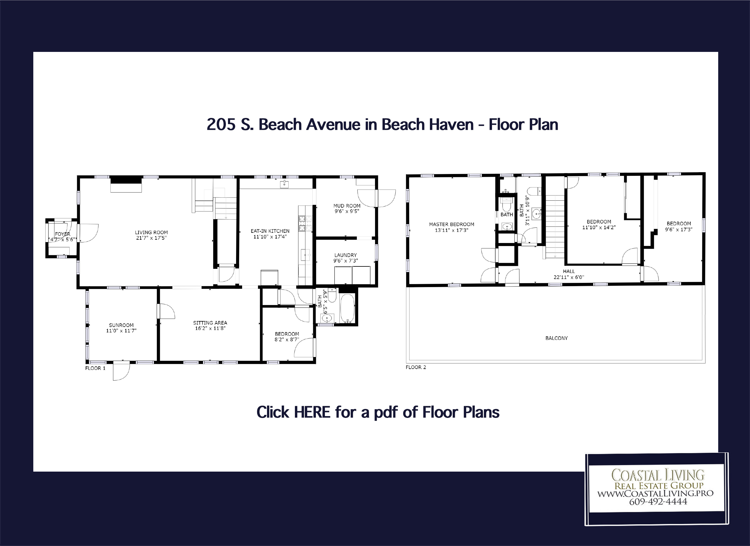 205 s beach floor plan logo1.jpg