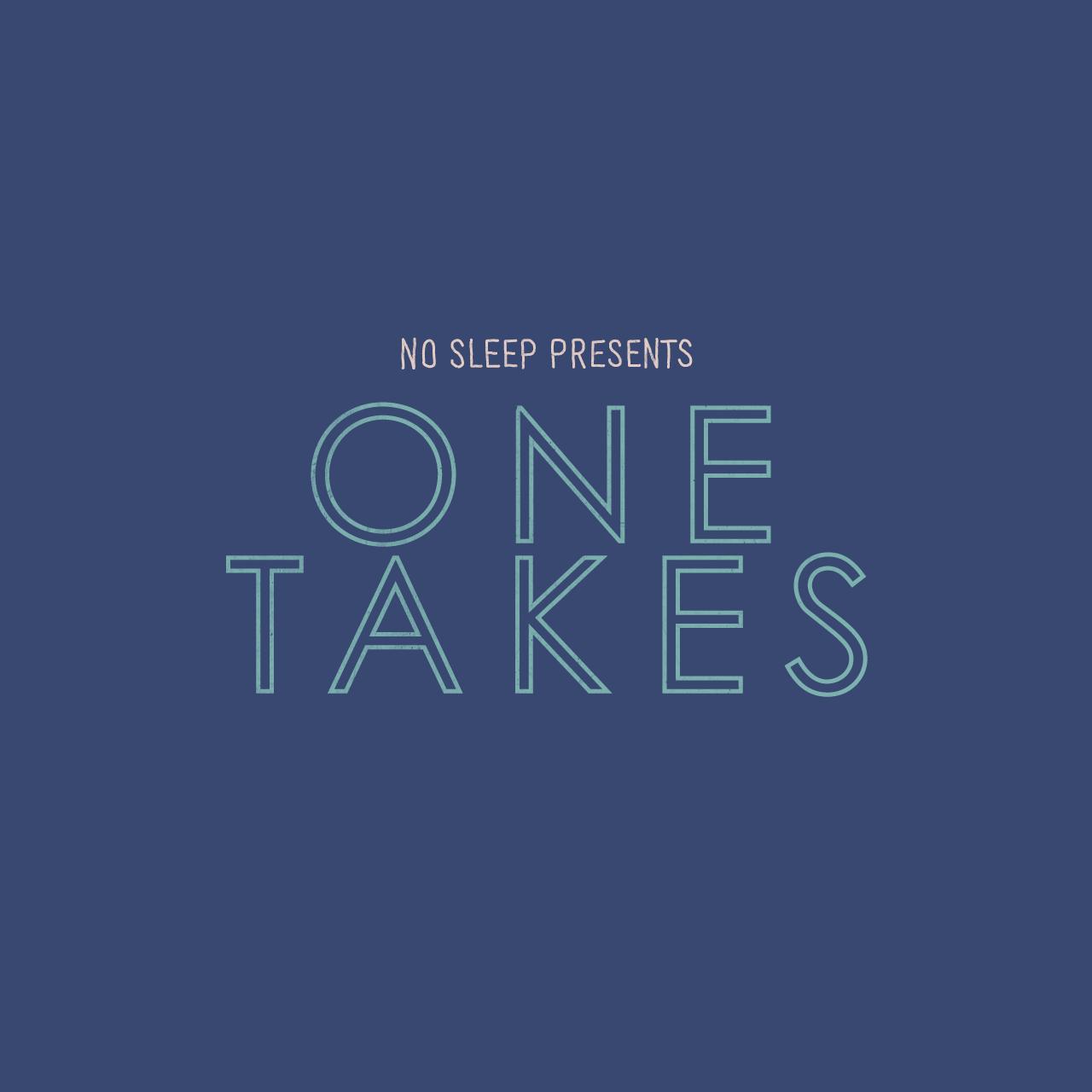 OneTakes_Social.png