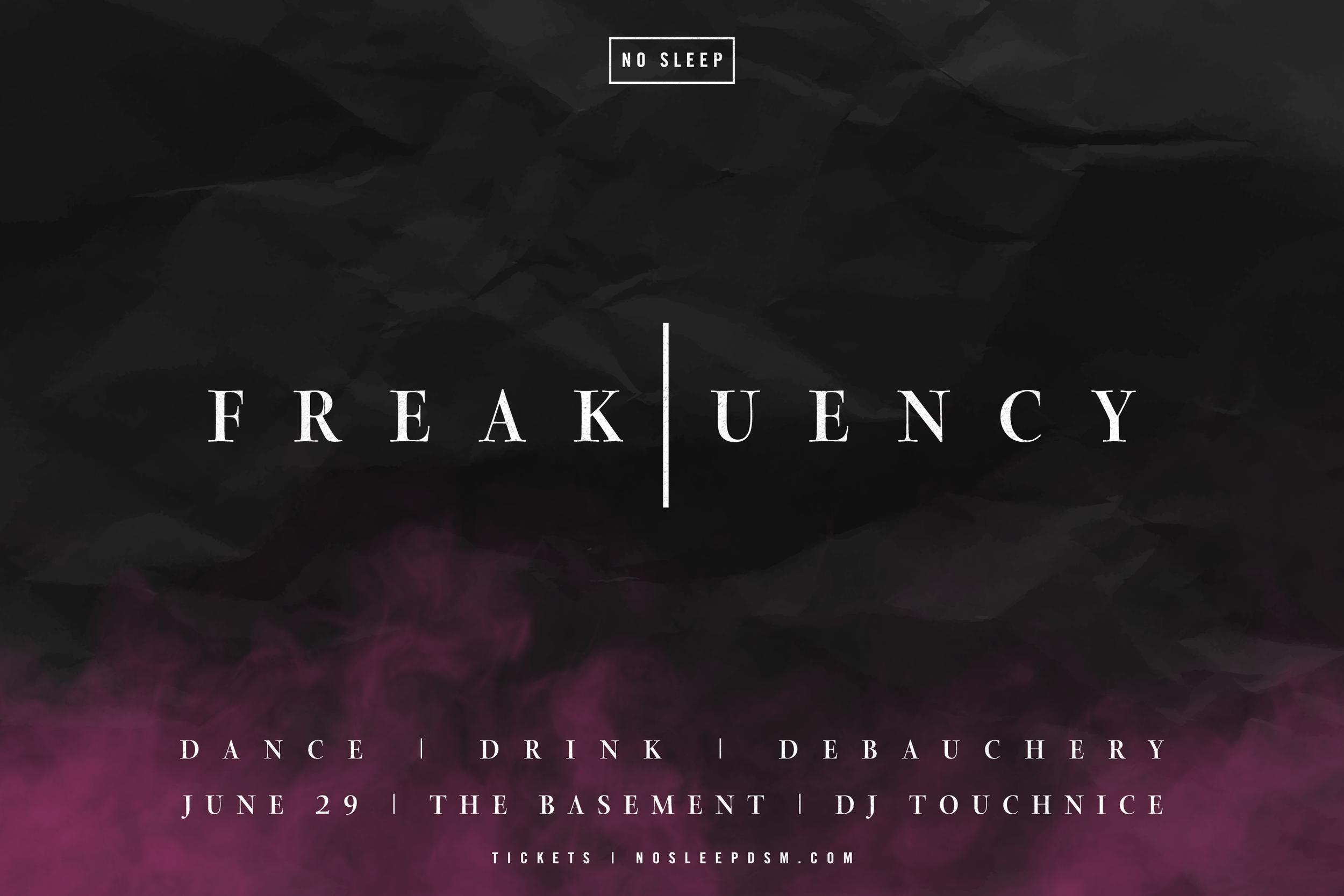Freakuency_Poster_3.png