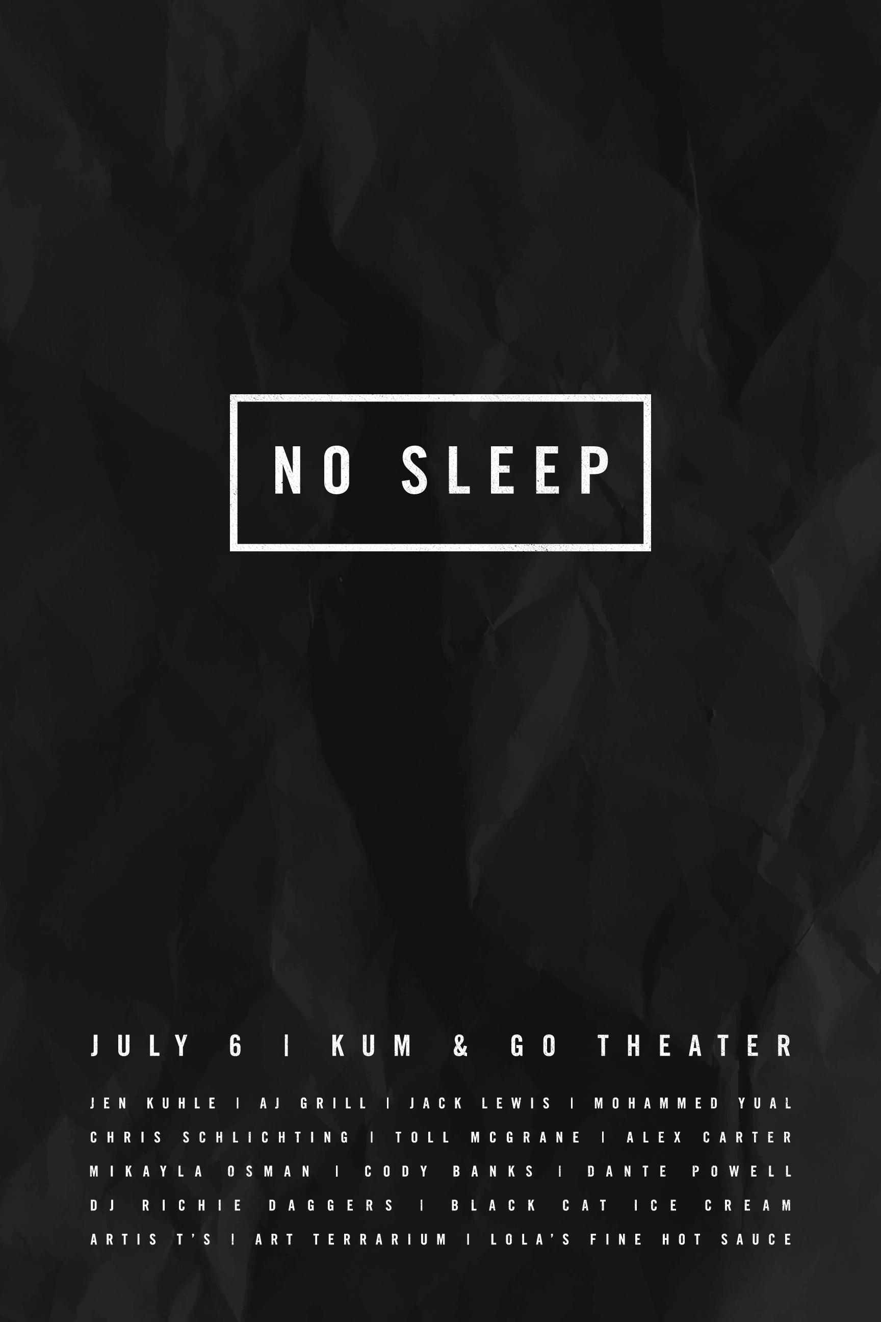 NOSLEEP_7_Poster.png