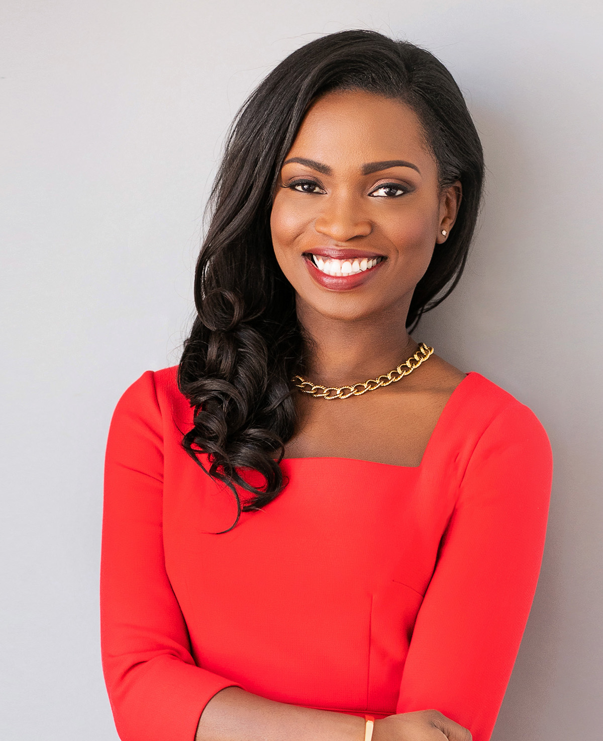 "KAYA LADEJOBI   Kaya is the founder of Earn into Wealth Strategies; a boutique, fee-only financial advisory firm dedicated to working with high-income women executives and entrepreneurs in their 30's, and 40's.  Kaya began her financial services career in 2006 and worked at top wealth management firms catering to high-net worth clients. After nearly a decade of working and observing the financial struggles of her peers, Kaya ultimately concluded; ""high-income professionals who aren't rich yet also deserve access to sound, unbiased, and affordable financial advice."" In late 2015, Kaya founded Earn Into Wealth Strategies to do just that. Kaya financial advice has been quoted in several top publications such as Yahoo Finance, Business Insider, and HuffPost! She was recently named as one of the Top 10 Young Advisors to Watch in 2019 by Financial Advisor Magazine.  Kaya has an MBA from Cornell and a B.S in Finance from University of Maryland.  Kaya is on a mission to help clients accomplish their financial & life goals. Through comprehensive financial planning; clients can reduce debt, minimize risk & taxes, while investing for the future.  In her spare time, Kaya enjoys traveling with her husband and son, reading all things non-fiction, and discovering new restaurants in the NYC area.  Website: https://earnintowealth.com/  Instagram: https://www.instagram.com/kayaladejobi/"