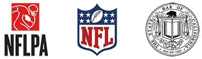 NFL-NFLPA-Logos2.png