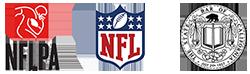 NFL-NFLPA-Logos-small.png