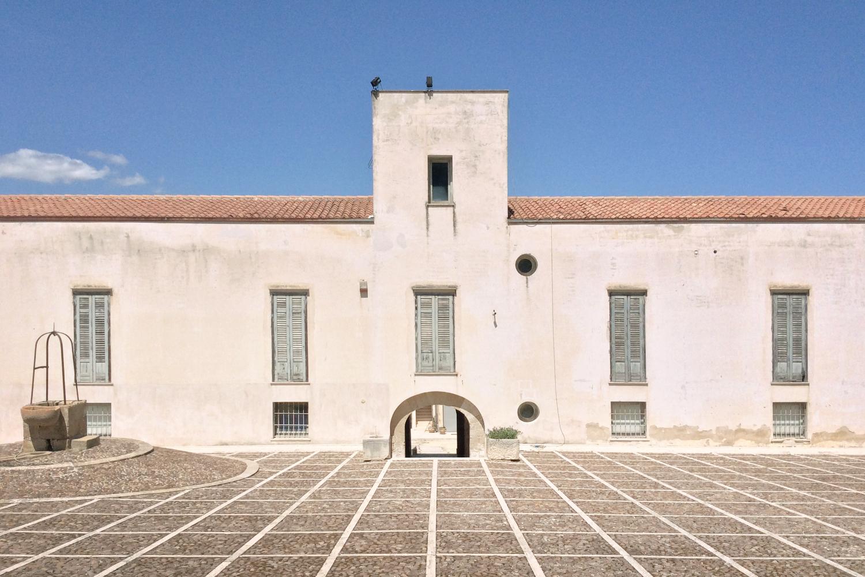 BAGLIO DI STEFANO  M. Aprile, R. Collovà, T. La Rocca 1981
