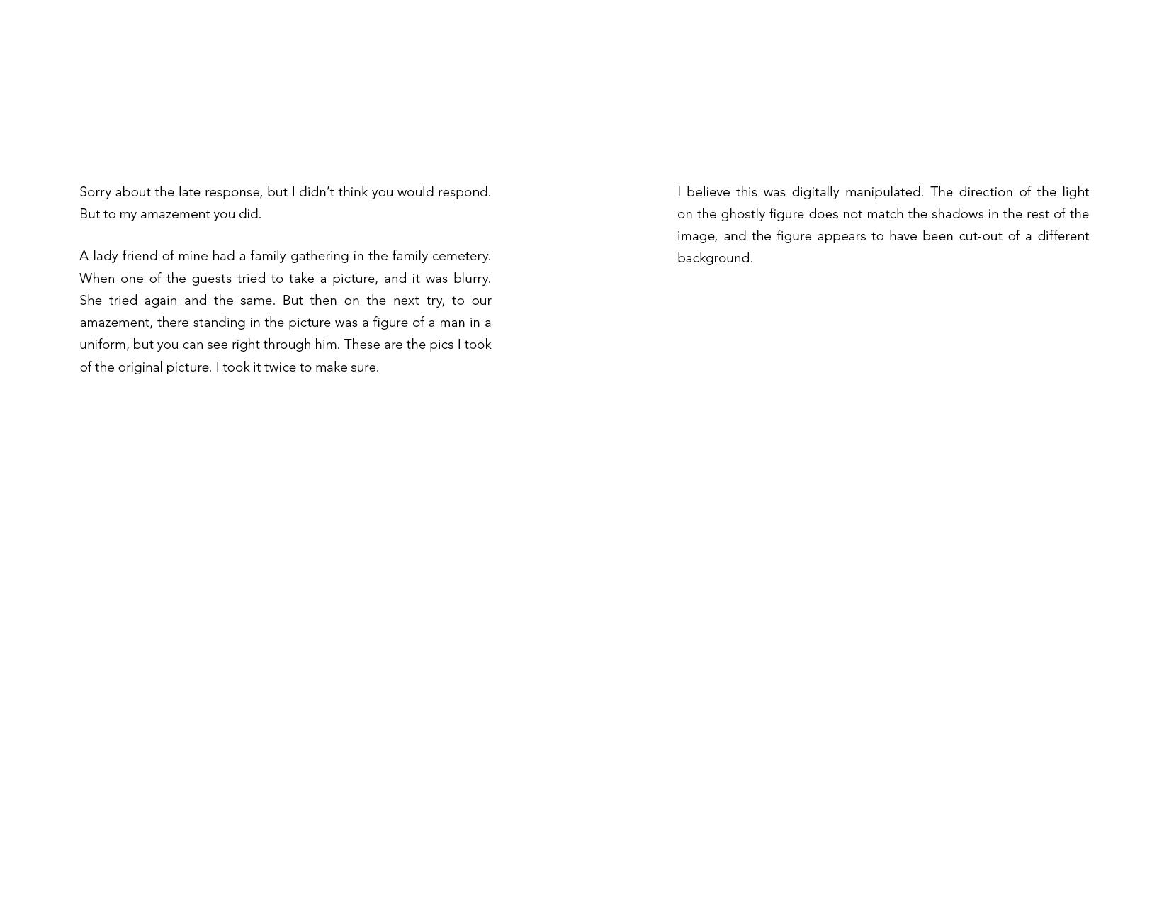 ElizabethMoran_Correspondence1_pages2.png
