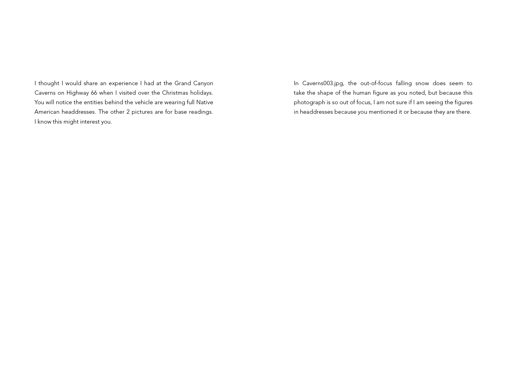 ElizabethMoran_Correspondence1_pages14.png