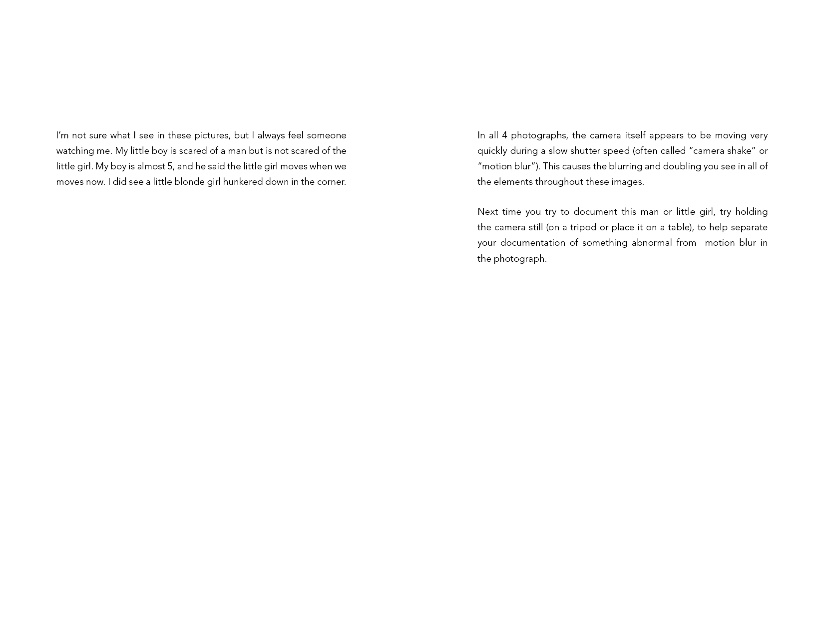 ElizabethMoran_Correspondence1_pages13.png