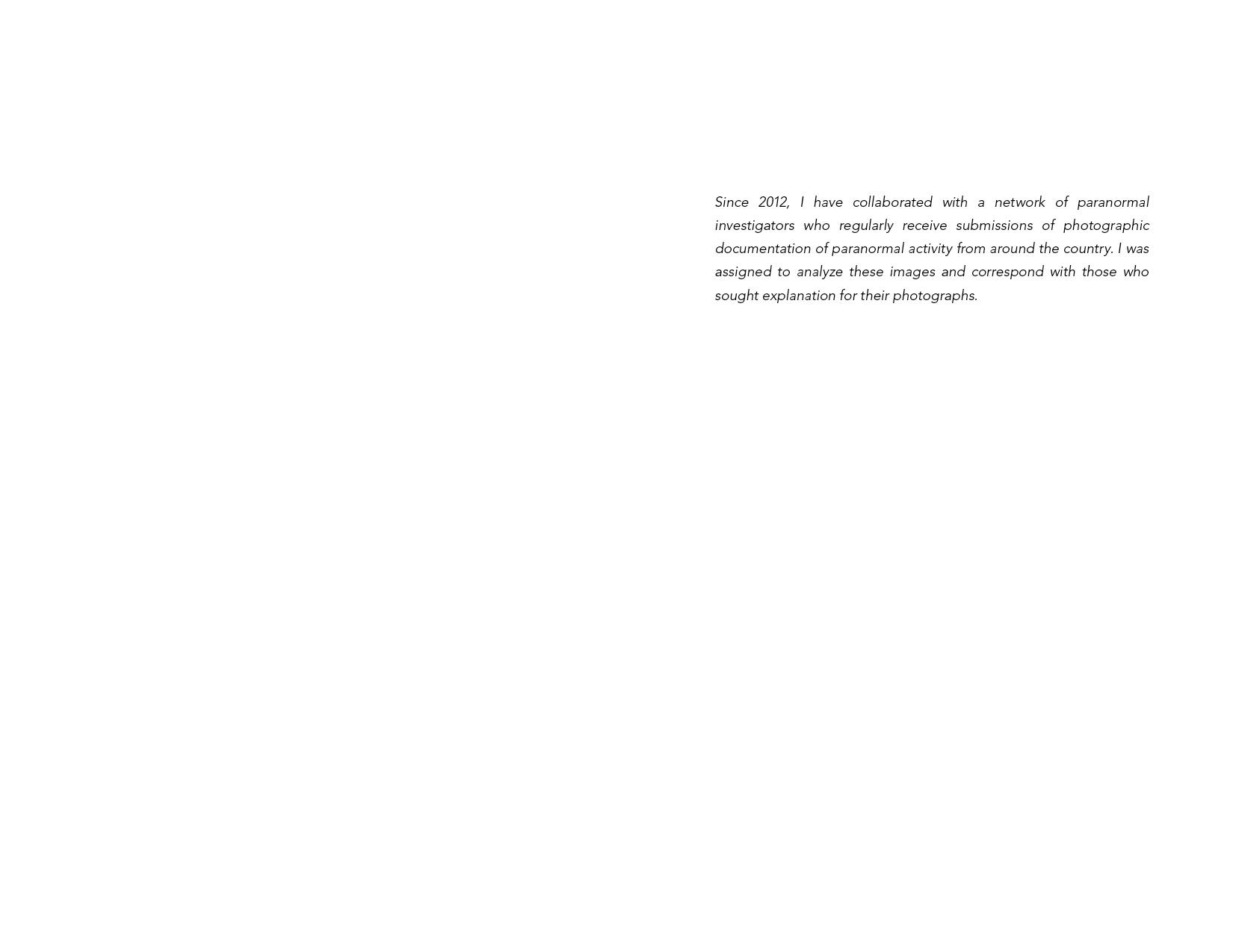 ElizabethMoran_Correspondence1_pages15.png