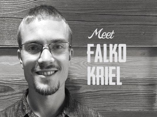 Falko Kriel.jpg