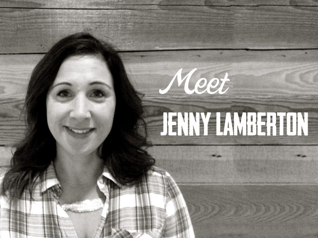 Jenny Lamberton.jpg
