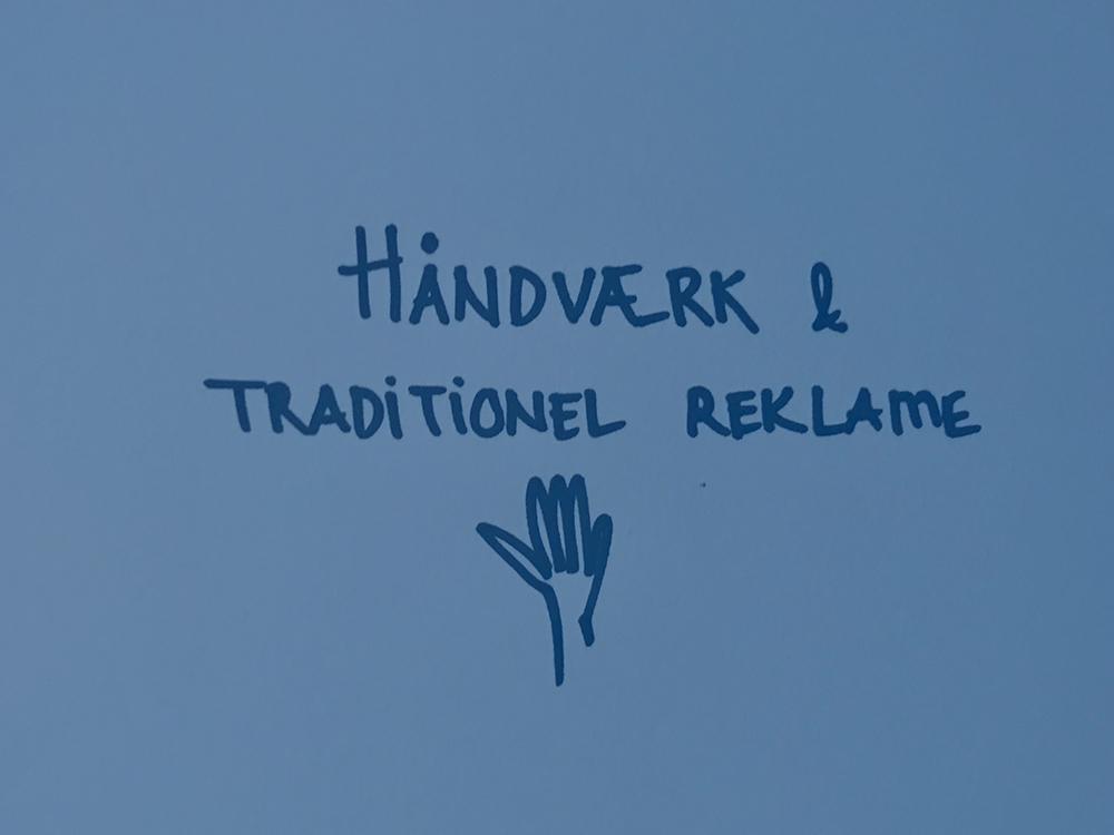 RLWeb4-Håndværk&Traditionel.jpg