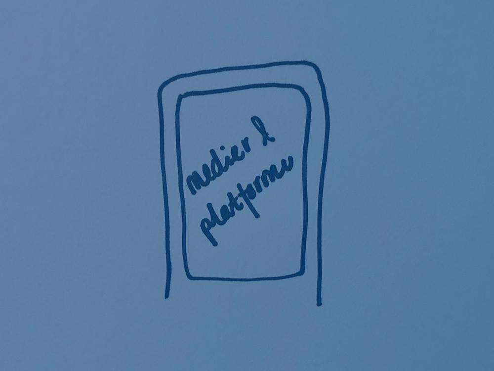 RLWeb5-Medier&Platforme.jpg