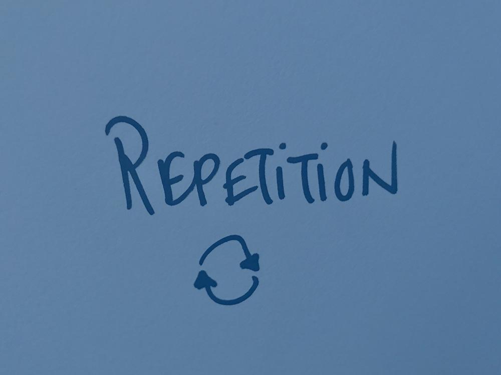 RLWeb7-Repetition.jpg