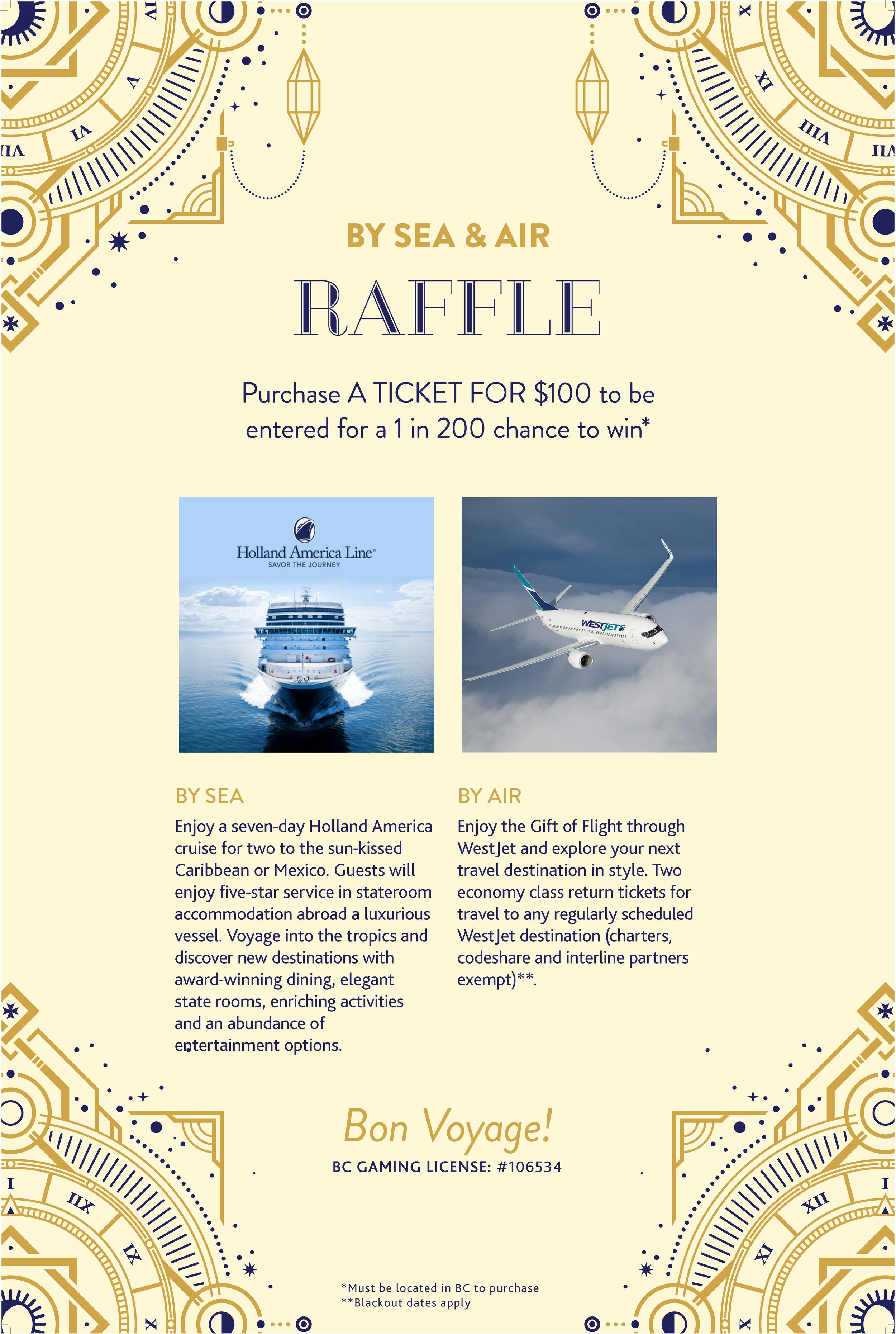 Raffle One-Pager.jpg