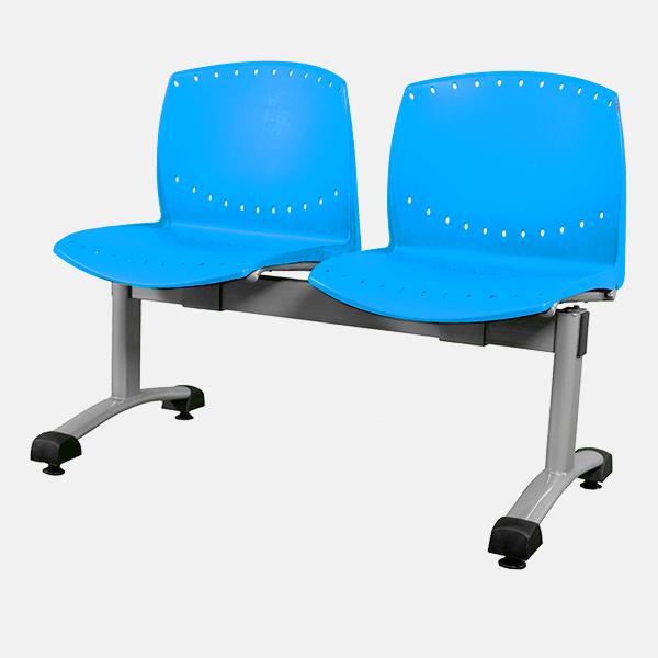 gelo-tandem-Azul.png