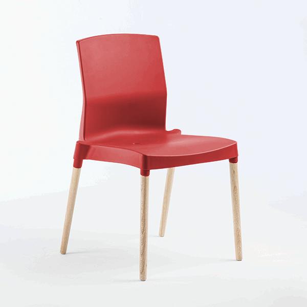 Rojo.jpg