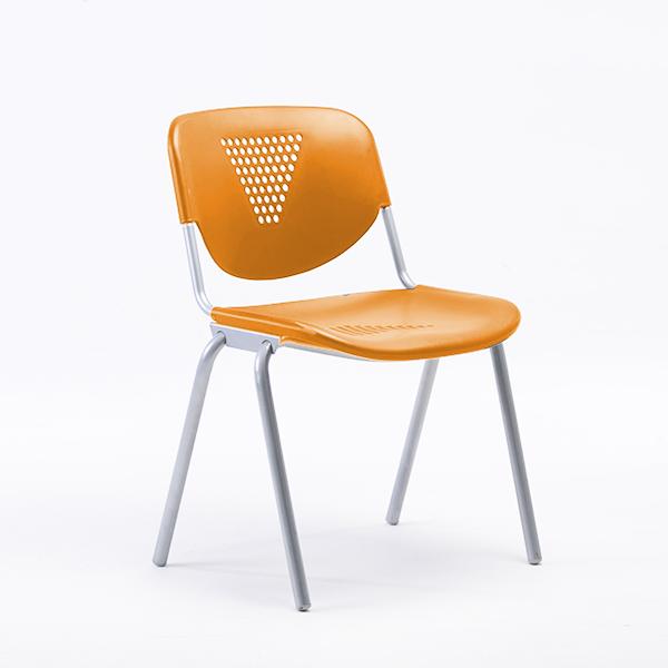 Naranja7.jpg