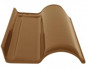 Piñón (caramelo)
