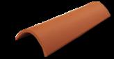 Tejas Tradicional Curva