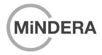 MiNDERA-Logo-Large-Web-Transparent-Vector.jpg