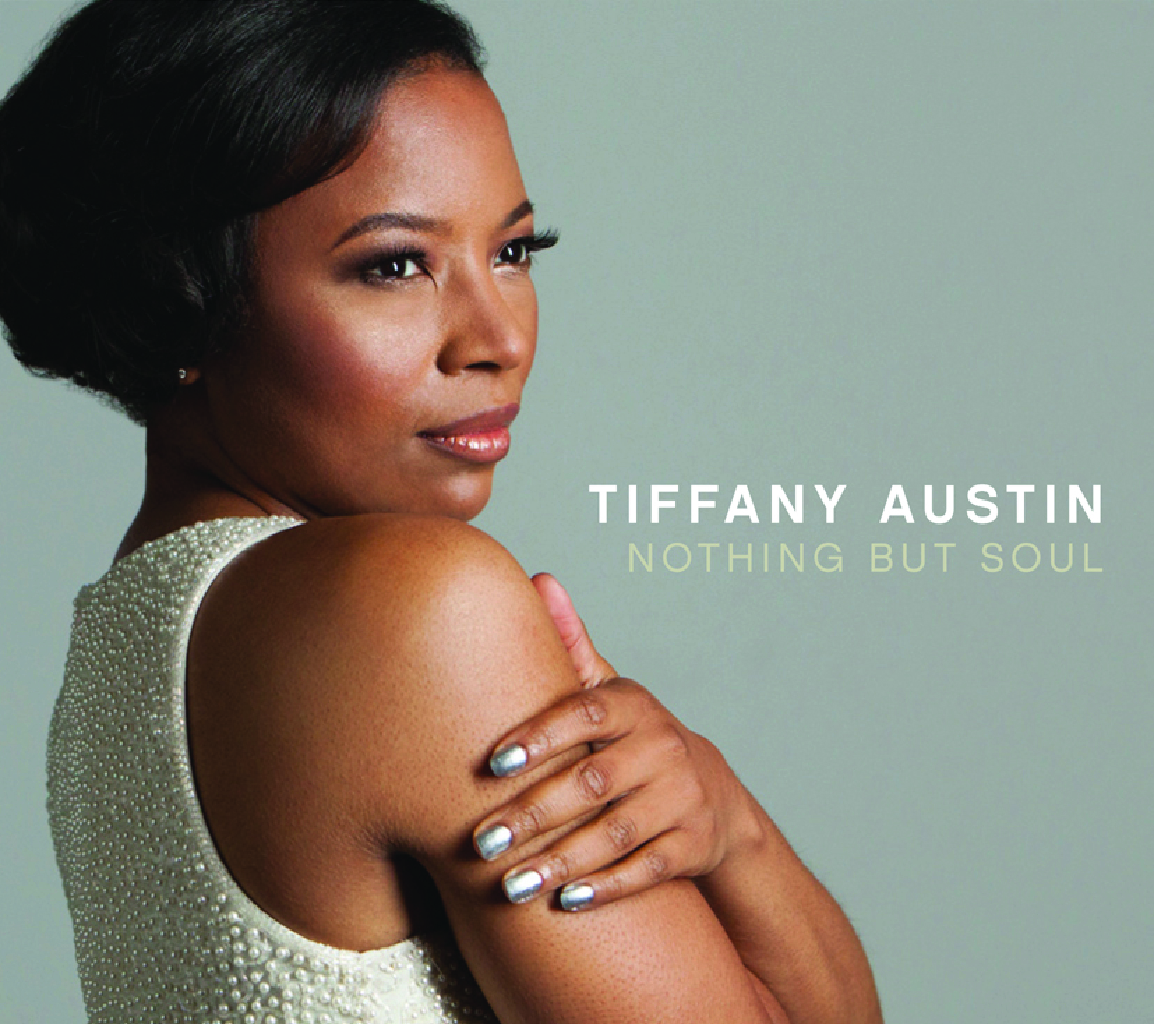 Nothing but soul Tiffany_Austin_cover_high_res.jpg