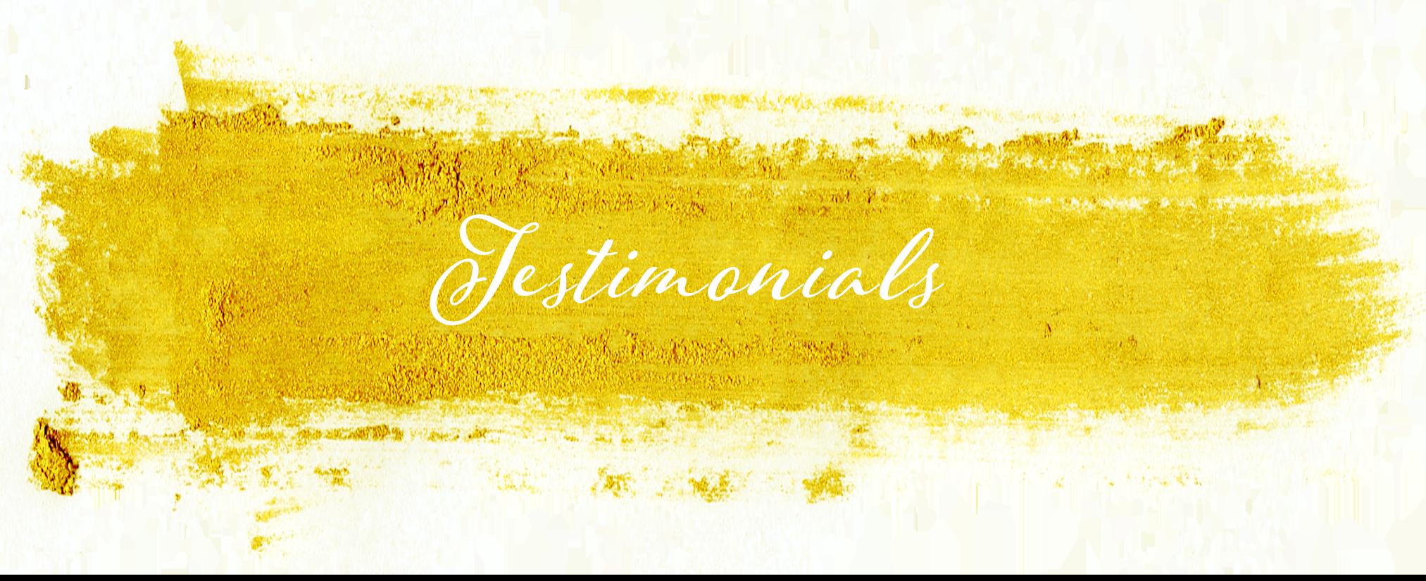 Testemonials.png