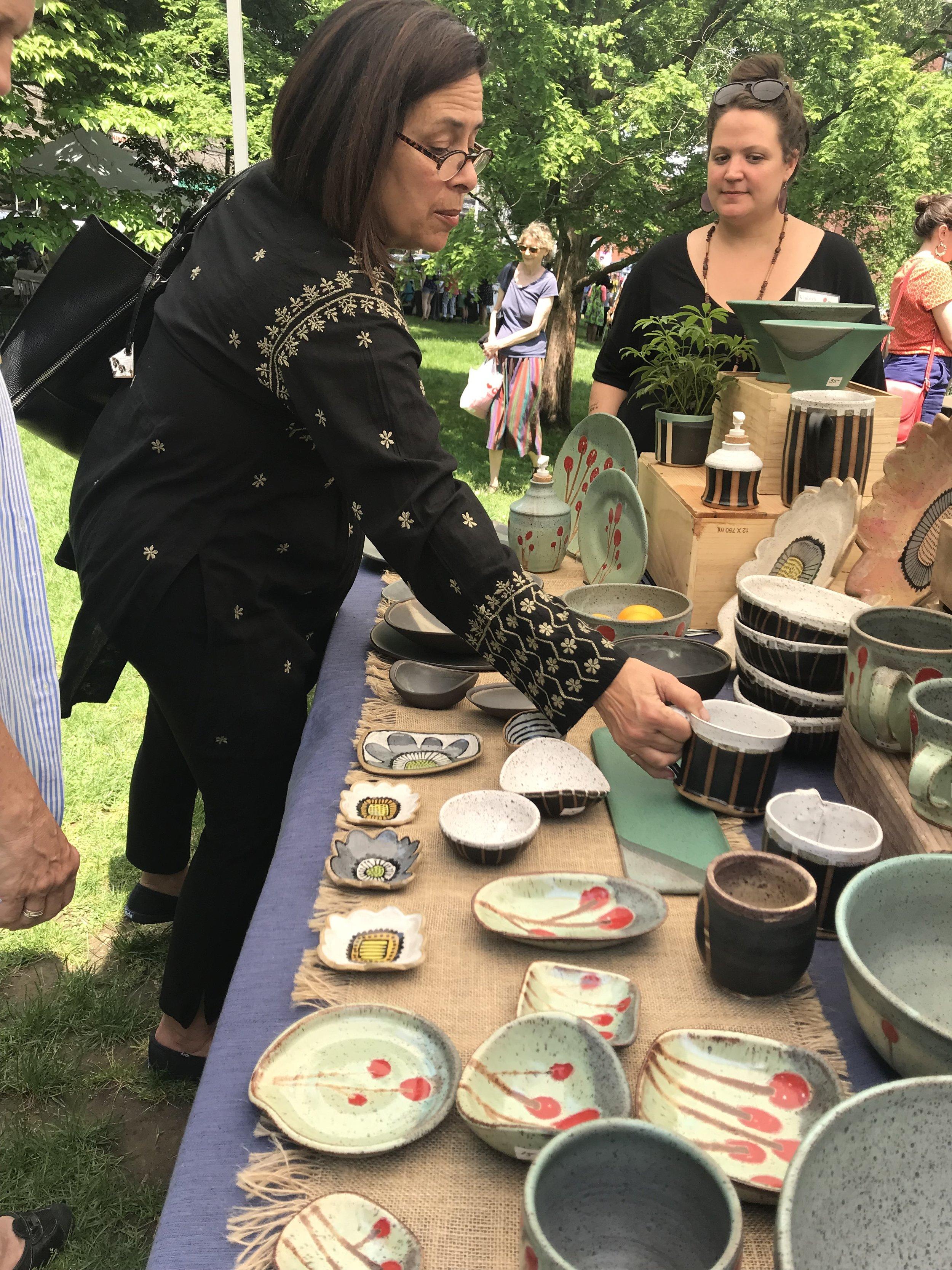Zane Ceramics.JPG
