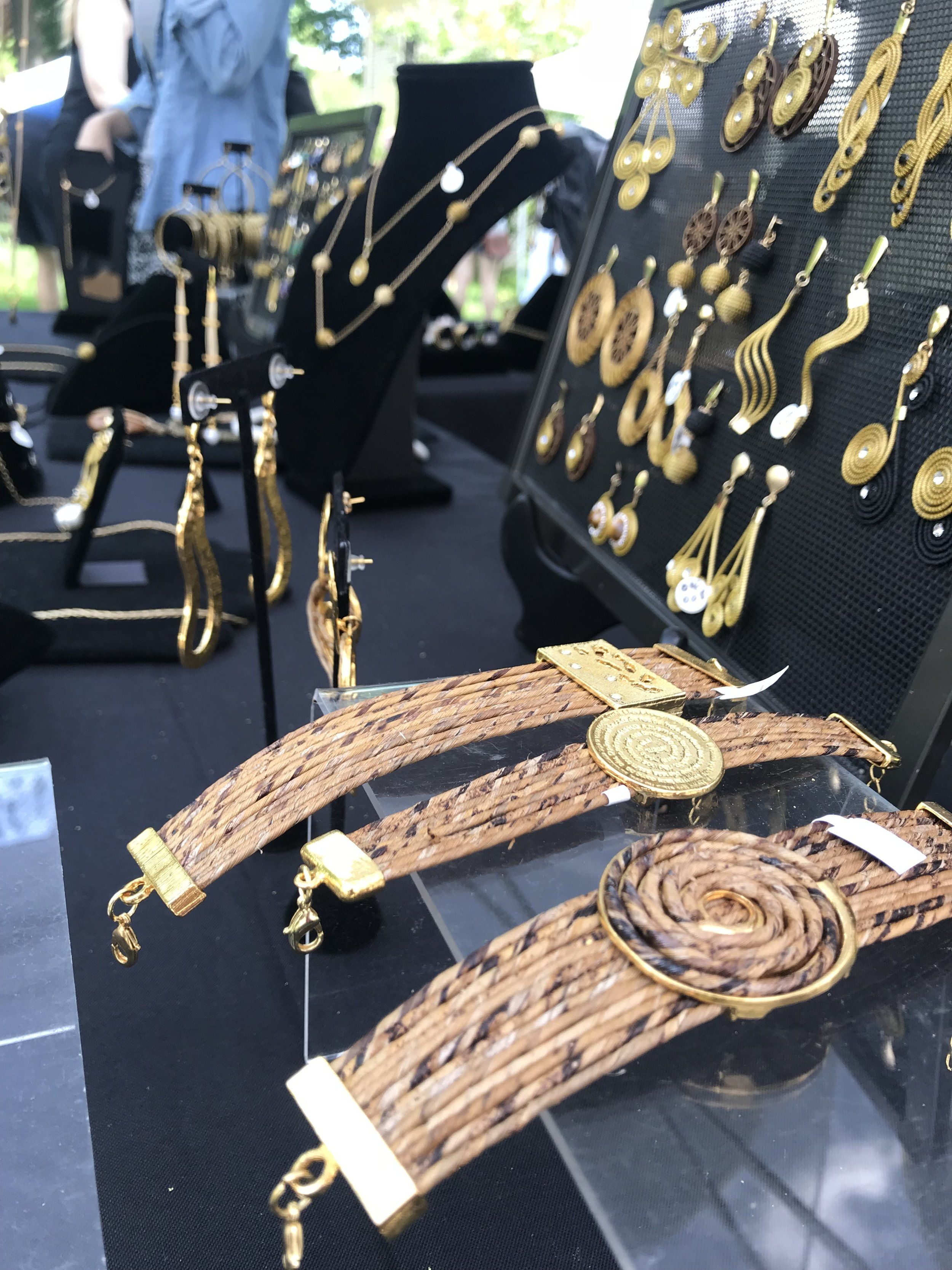 IKBJY Jewelry B.JPG