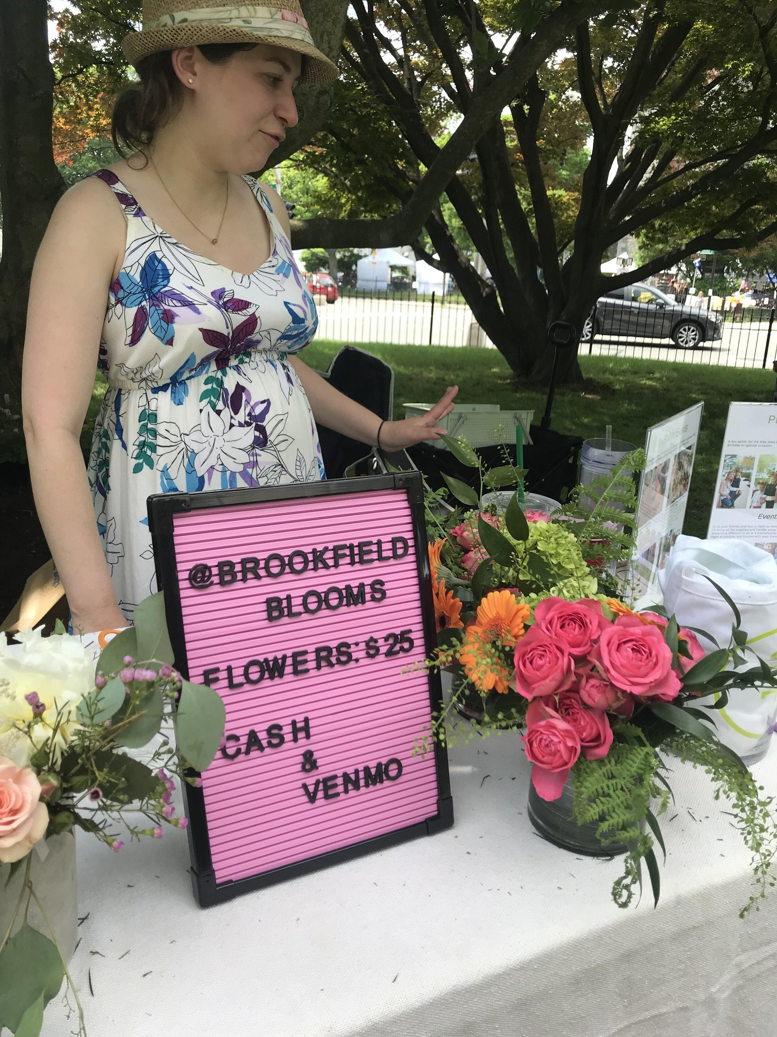 Brookfield Blooms.JPG
