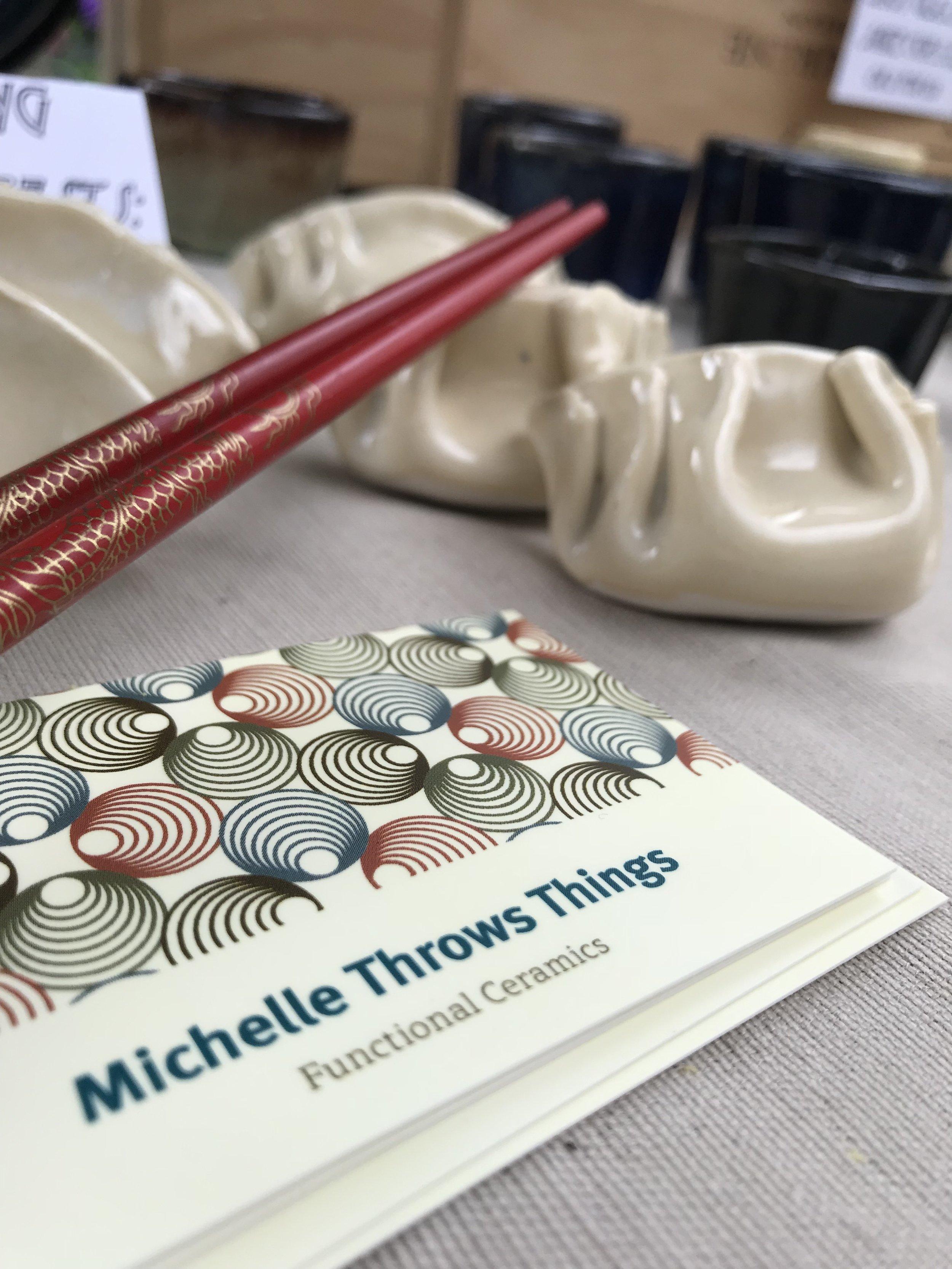 Michelle Throws Things B.JPG
