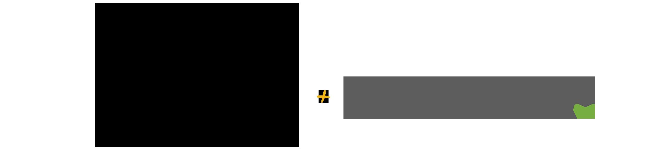 DH-logo-Program-Of.png