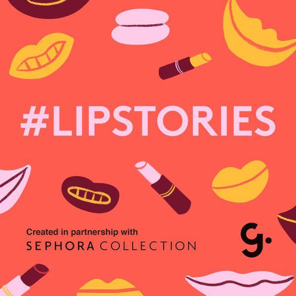 Lipstories.jpg