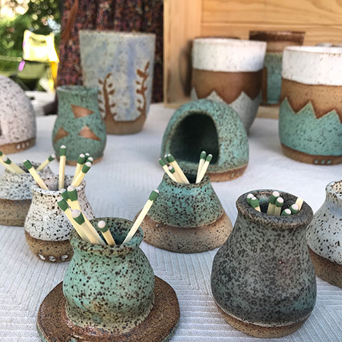 Beech-Street-Pottery-D.jpg