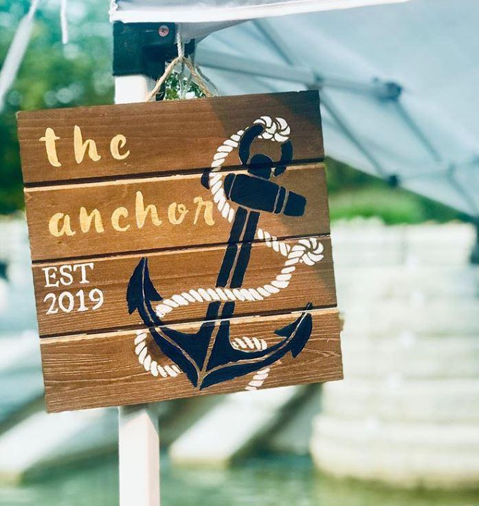Anchor_C.JPG