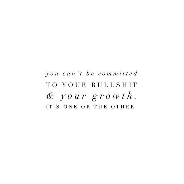 #MOTIVATIONMONDAY #repost from @spiritualgangster 🙌🏻