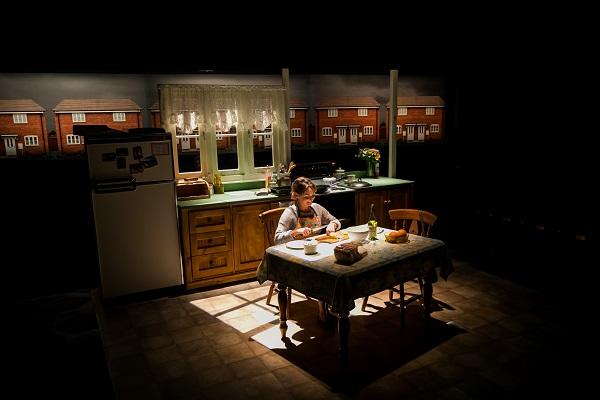 10. Sharon Millerchip as Shirley_Valentine__Ensemble_Theatre_credit-Anna_Kucera.jpg
