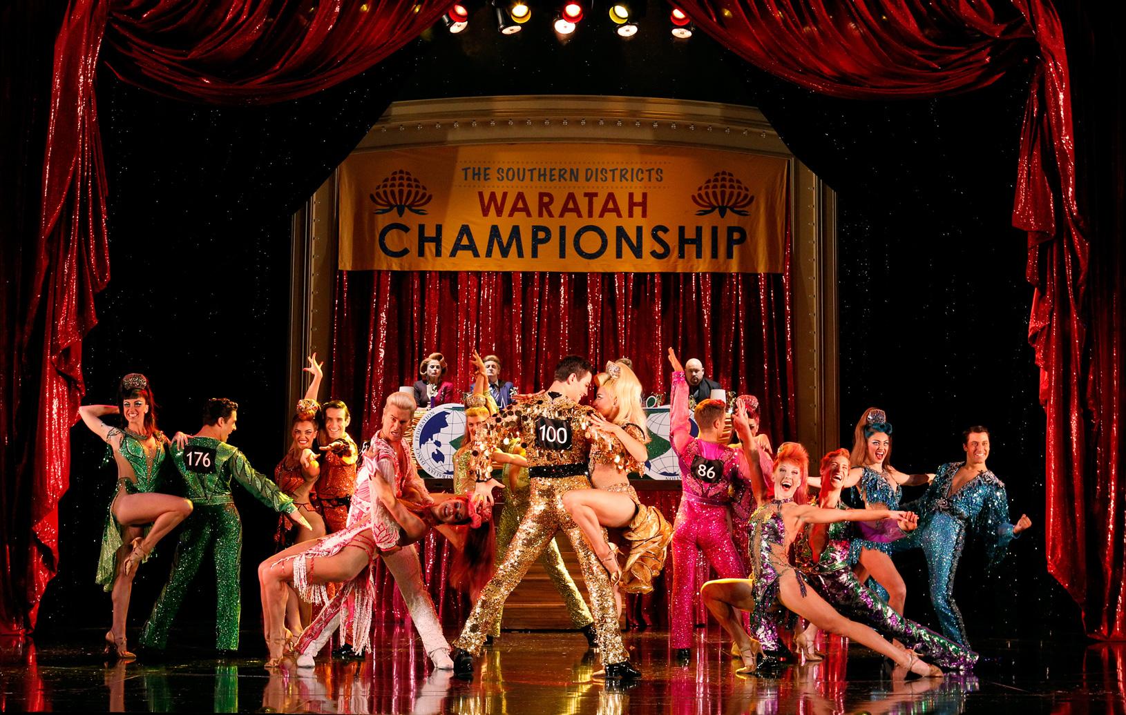 strictly-ballroom-musical-sydney-latin_couple100.jpg