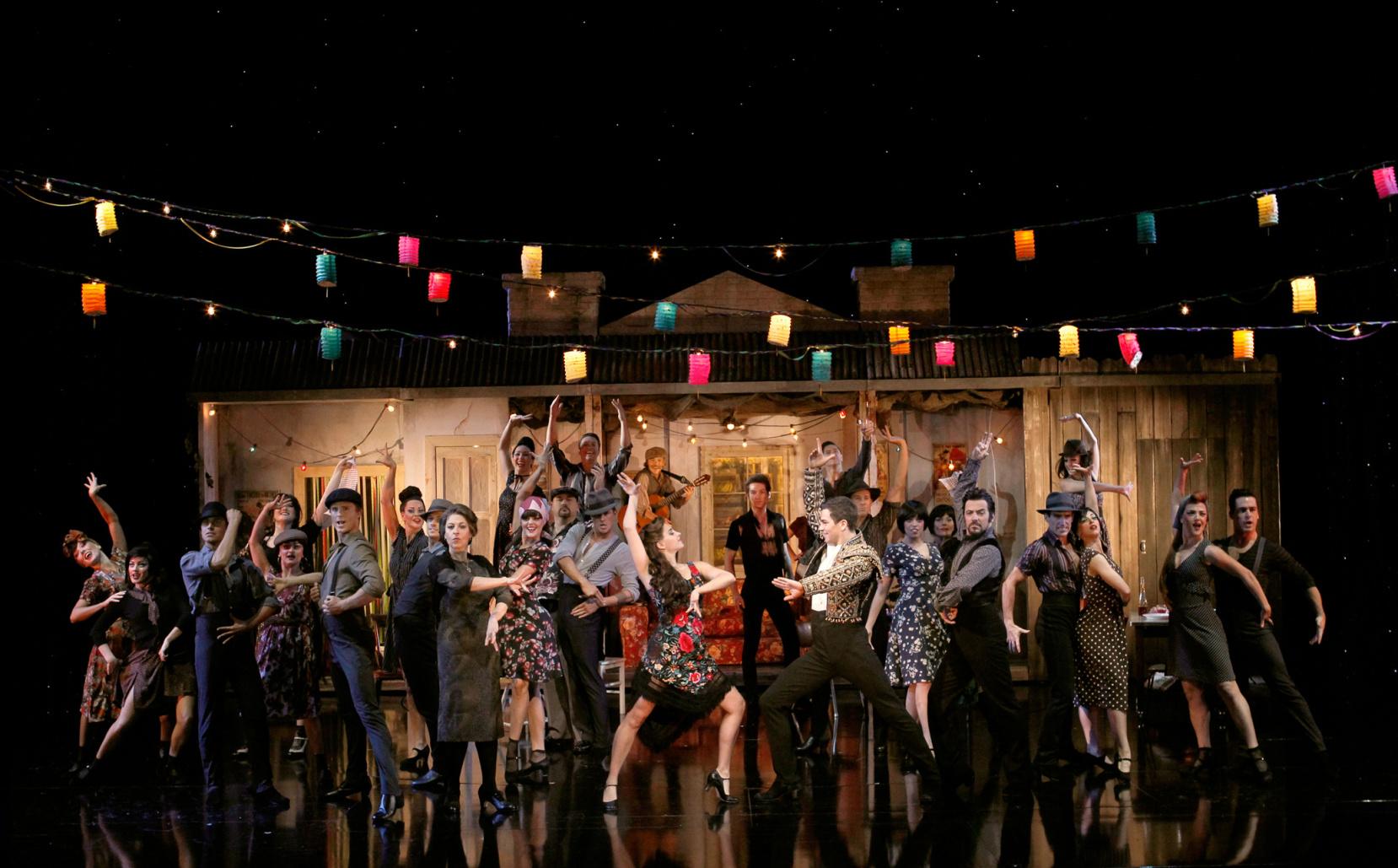 strictly-ballroom-musical-sydney-phoebe-panaretos-thomas-lacey-company.jpg