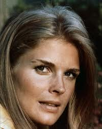 Candice Bergen - A candid conversation with a woman of many parts–actress, photographer, writer, off-key singer–about overcoming fame and wealth in Beverly Hills